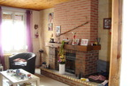 Vente Maison 5 pièces 100m² Cuise-la-Motte (60350) - Photo 4