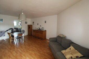 Vente Appartement 3 pièces 69m² Compiègne (60200) - Photo 1