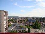 Location Appartement 4 pièces 80m² Compiègne (60200) - Photo 10