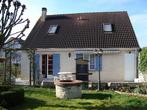 Vente Maison 4 pièces 100m² Margny-lès-Compiègne (60280) - Photo 2