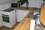 Location Appartement 2 pièces 31m² Margny-lès-Compiègne (60280) - Photo 2
