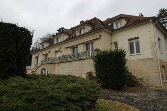 Vente Maison 10 pièces 550m² choisy au bac - Photo 1