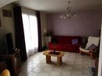 Vente Maison 5 pièces 133m² Saint-Sauveur (60320) - Photo 6
