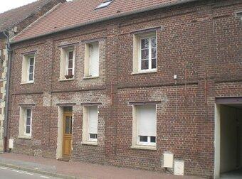Location Maison 6 pièces 131m² Coudun (60150) - photo