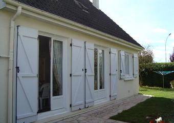 Vente Maison 5 pièces 100m² Choisy-au-Bac (60750) - Photo 1