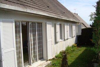 Vente Maison 6 pièces 100m² Monchy-Humières (60113) - photo