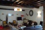 Vente Maison 8 pièces 210m² Taillefontaine (02600) - Photo 3