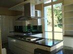 Vente Maison 10 pièces 400m² Choisy-au-Bac (60750) - Photo 8