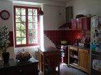 Vente Maison 6 pièces 115m² Longueil-Annel (60150) - Photo 7