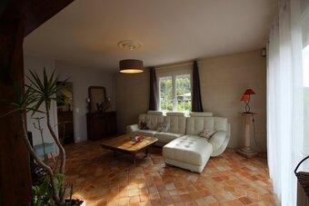 Vente Maison 7 pièces 155m² Béthisy-Saint-Pierre (60320) - Photo 1