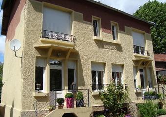 Location Maison 8 pièces 174m² Compiègne (60200) - Photo 1