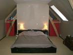 Vente Maison 6 pièces 165m² Carlepont (60170) - Photo 5
