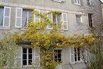 Vente Maison 10 pièces 299m² Compiègne (60200) - Photo 4
