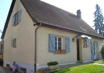 Vente Maison 4 pièces 160m² Remy (60190) - photo