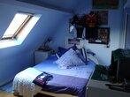 Vente Maison 6 pièces 100m² Béthisy-Saint-Pierre (60320) - Photo 9