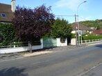 Vente Maison 6 pièces 100m² Béthisy-Saint-Pierre (60320) - Photo 2