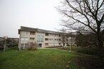 Vente Appartement 3 pièces 68m² Compiègne (60200) - Photo 1