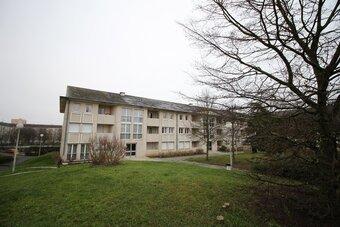 Vente Appartement 3 pièces 69m² compiegne - Photo 1