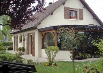 Vente Maison 5 pièces 112m² Thourotte (60150) - Photo 1