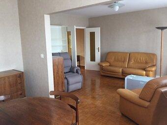 Vente Appartement 4 pièces 75m² Margny-lès-Compiègne (60280) - photo