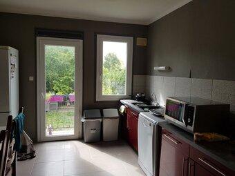 Vente Maison 5 pièces 100m² Margny-lès-Compiègne (60280) - Photo 1