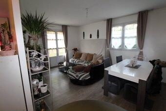 Location Maison 6 pièces 93m² Margny-lès-Compiègne (60280) - Photo 1