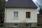 Vente Maison 4 pièces 78m² Margny-lès-Compiègne (60280) - Photo 3