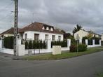Vente Maison 9 pièces 135m² Compiègne (60200) - Photo 1