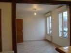 Location Appartement 4 pièces 76m² Margny-lès-Compiègne (60280) - Photo 3