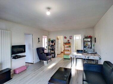 Vente Appartement 3 pièces 61m² Margny-lès-Compiègne (60280) - photo