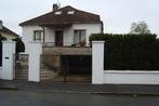 Vente Maison 9 pièces 135m² Compiègne (60200) - Photo 3