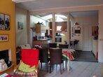 Vente Maison 6 pièces 90m² Compiègne (60200) - Photo 4