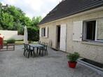 Vente Maison 5 pièces 133m² Saint-Sauveur (60320) - Photo 9