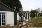 Vente Maison 5 pièces 110m² Villers-sur-Coudun (60150) - Photo 7
