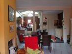 Vente Maison 6 pièces 90m² Compiègne (60200) - Photo 6