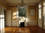 Vente Maison 10 pièces 400m² Choisy-au-Bac (60750) - Photo 4