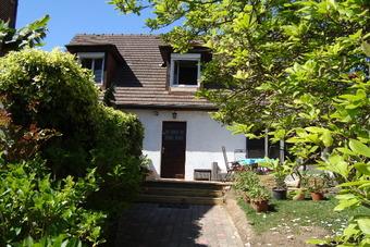 Vente Maison 8 pièces 195m² Venette (60280) - Photo 1