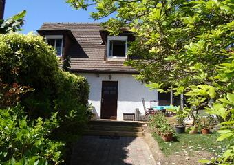Vente Maison 8 pièces 195m² Venette (60280) - photo