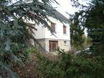 Vente Maison 4 pièces 78m² Margny-lès-Compiègne (60280) - Photo 1