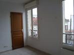 Location Appartement 4 pièces 76m² Margny-lès-Compiègne (60280) - Photo 6