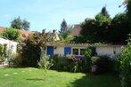 Vente Maison 4 pièces 72m² Compiègne (60200) - Photo 9