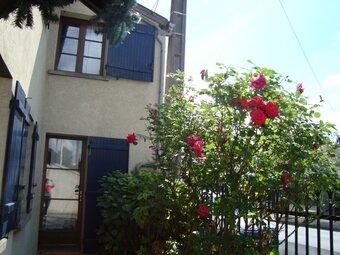Location Maison 5 pièces 98m² Compiègne (60200) - Photo 1
