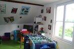 Vente Maison 7 pièces 140m² Attichy (60350) - Photo 8
