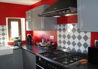 Vente Maison 6 pièces 132m² Élincourt-Sainte-Marguerite (60157) - photo
