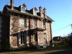 Vente Maison 10 pièces 400m² Choisy-au-Bac (60750) - Photo 3
