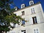 Vente Immeuble 16 pièces 269m² Compiègne (60200) - Photo 3
