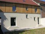 Location Maison 6 pièces 131m² Coudun (60150) - Photo 6