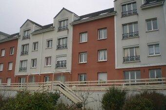 Location Appartement 3 pièces 55m² Margny-lès-Compiègne (60280) - Photo 1