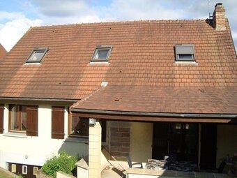 Vente Maison 5 pièces 140m² Compiègne (60200) - Photo 1