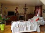 Vente Maison 12 pièces 350m² Remy (60190) - Photo 3